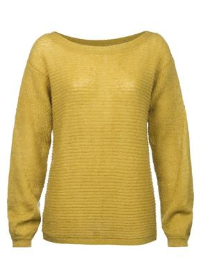 YAYA Sweater 004289-724