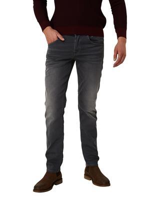 PME Legend Jeans PTR170-DGD