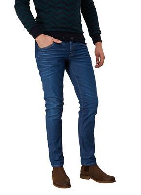 PME Legend Jeans PTR170-SBB