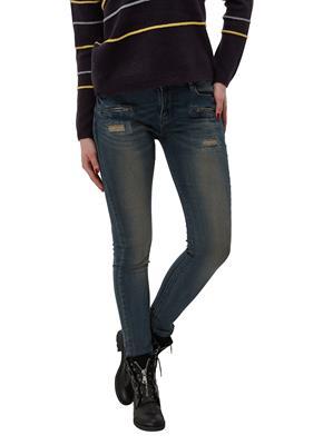 Summum Jeans Vintage