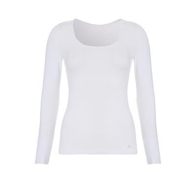 2313266ff47 Ten Cate Basic Shirt Long Sleeves