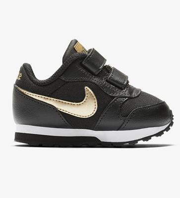 Schoenen kopen? Bestel online bij SPORT 2000