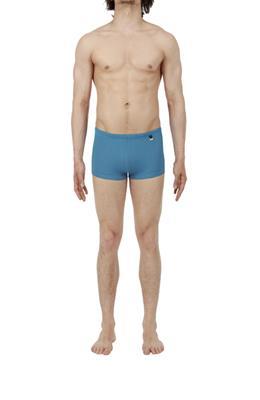 fd17376b8d60c5 HOM swim shorts Sunset