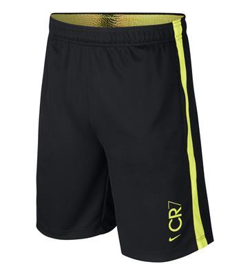 Puma evoSTRIPE Shorts Kids Hotpants.shop