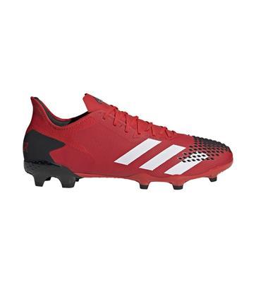adidas Predator 20.2 Firm Ground Voetbalschoenen M