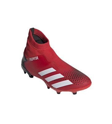adidas Predator 20.3 FG Voetbalschoenen M