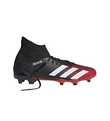 adidas Predator 20.3 Firm Ground Voetbalschoenen M