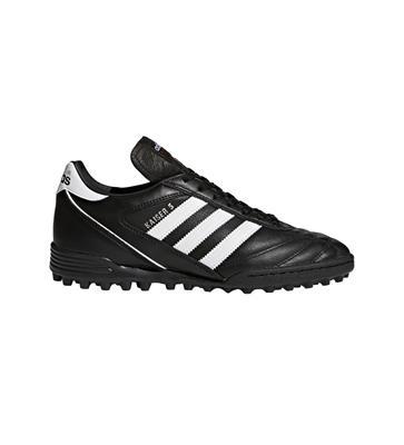 Kunstgras schoenen kopen? Bestel online bij SPORT 2000