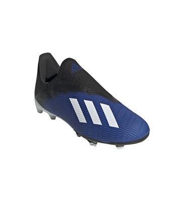 adidas X 19.3 Firm Ground Voetbalschoenen Jr