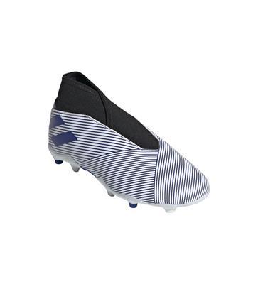adidas Nemeziz 19.3 Firm Ground Voetbalschoenen Jr