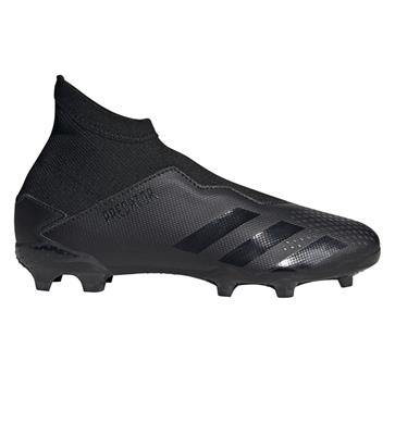 adidas Predator 20.3 LL Firm Ground Voetbalschoenen Jr