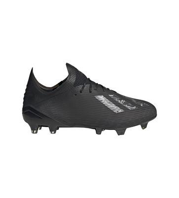 adidas X 19.1 Firm Ground Voetbalschoenen M
