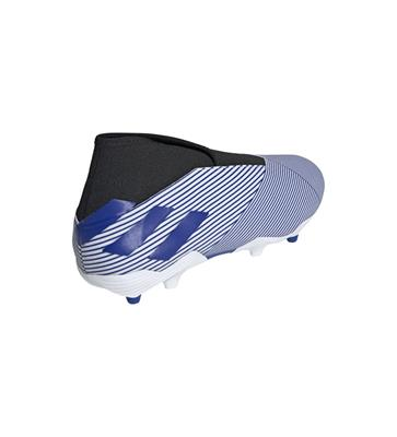 adidas Nemeziz 19.3 Firm Ground LL Voetbalschoenen M