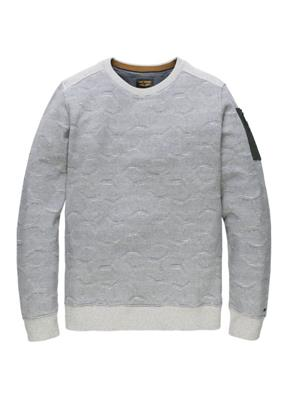 PME Legend Sweater Terry