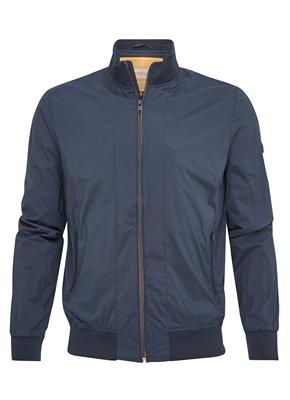 Superdry Jack Harrington