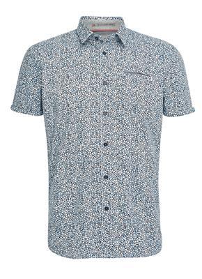 No Excess Overhemd Dots
