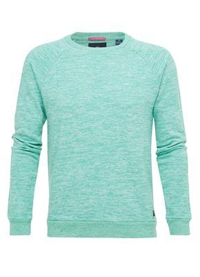 Scotch & Soda Sweater Multi colour