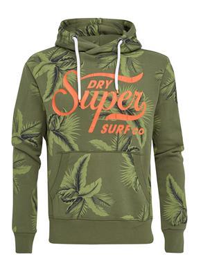 Superdry Sweater Super Surf
