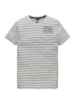 PME Legend T-Shirt PTSS182560