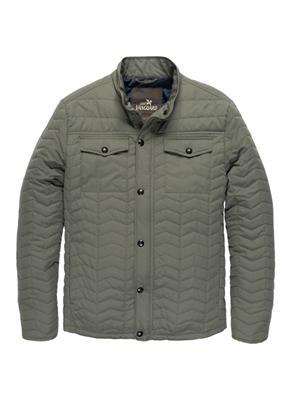 Vanguard Jacket Stanton