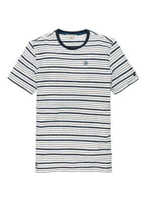 Cast Iron T-Shirt CTSS182328
