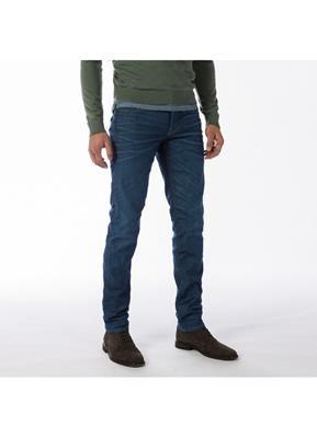 Vanguard Jeans VTR515-PRB V7 Rider