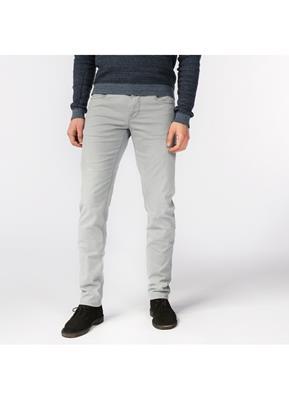 Vanguard Jeans V7 Rider Comfort Twill