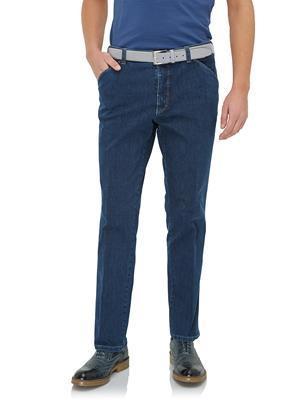 Meyer Jeans Chicago 1-4146