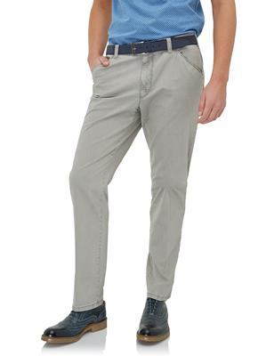 Meyer Jeans Chicago 1-5008