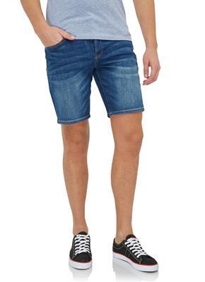 Scotch & Soda Jeans Short Ralston