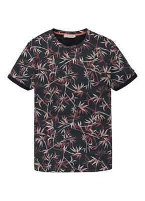 Cast Iron T-Shirt CTSS183328