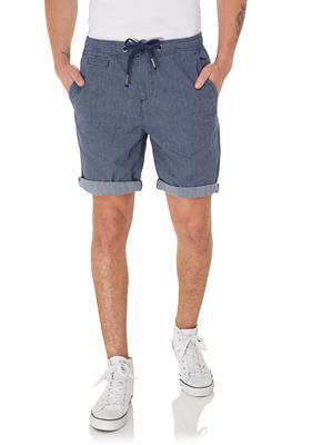 Superdry Short Sunscorched
