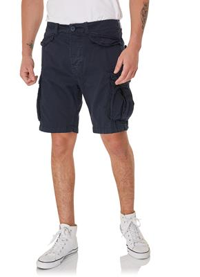 Superdry Short Cargo