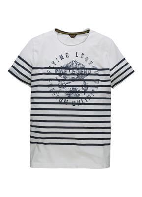 PME Legend T-Shirt PTSS184535