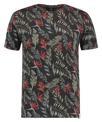 Kultivate T-Shirt Tarzan