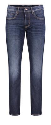 MAC Jeans Workout Denimflexx Slimfit