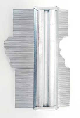 Profielaftaster15cm