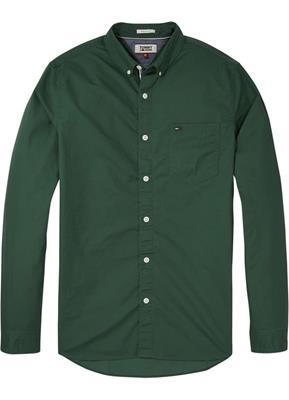 Tommy Hilfiger LS T-Shirt