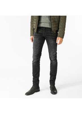 Cast Iron Jeans Riser slim CTR185209-WIB