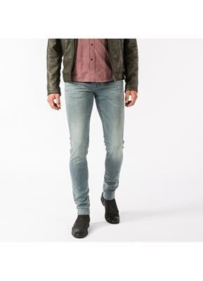 Cast Iron Jeans Riser Slim CTR185210 BGS
