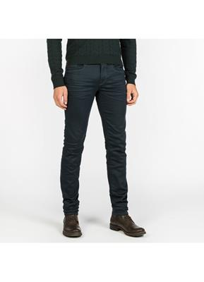 Vanguard Jeans V8 Racer Coated