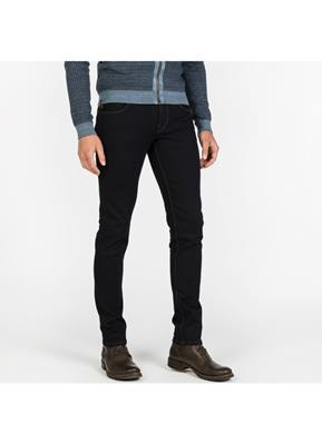 Vanguard Jeans V850 Dark Four Way