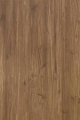 Laminaat Rustieke Finish 6992 - Selection Clic - 6 x 195 mm
