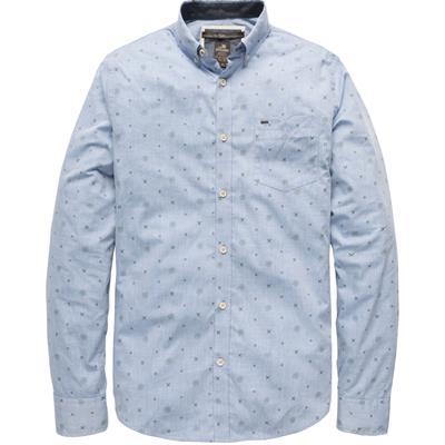 Vanguard Overhemd Newthorpe