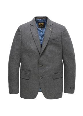 PME Legend Blazer Pocket Fighter
