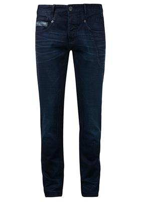 PME Legend Jeans Commander
