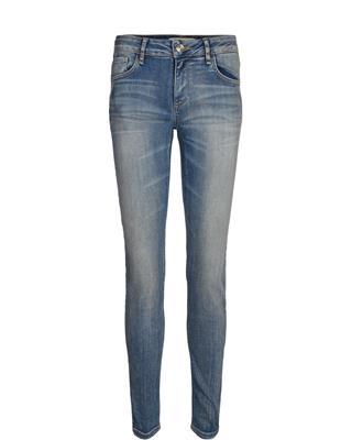Mos Mosh Jeans Summer Ida