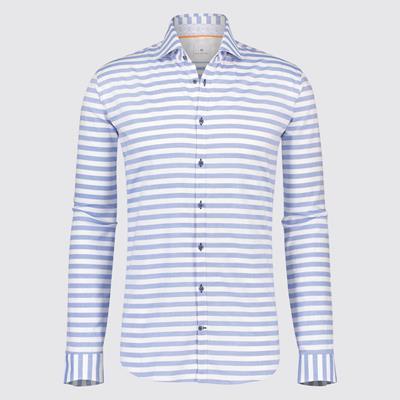 Blue Industry Overhemd 1237.91
