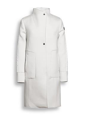Witte Dames Winterjas.Jassen Voor Dames Reset Expresso Yaya En Meer