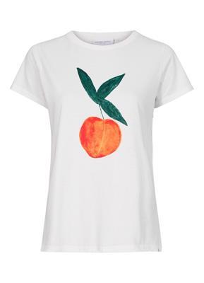 Fabienne Chapot T-Shirt Joanne